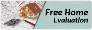 Free Home Evaluation, Richard O'Brien REALTOR